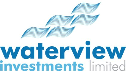 Waterview Investments Logo