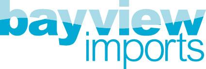 Bayview Imports Logo