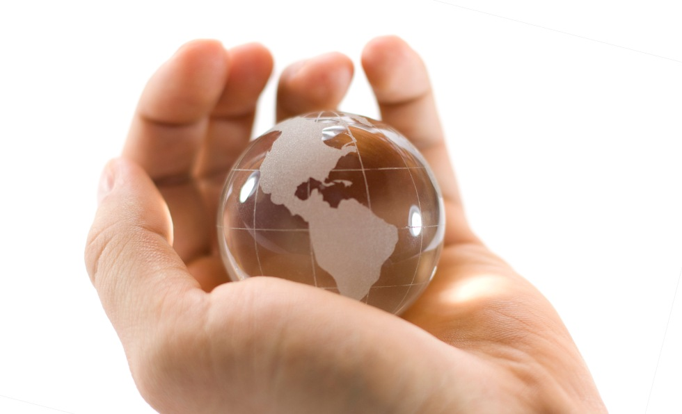 stockvault-crystal-globe-in-hand113055