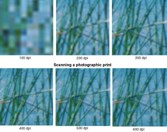 compare-prints - dpi