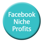 FacebookNicheProfits