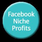 FacebookNicheProfits