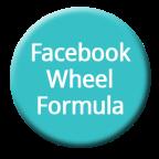 FacebookWheelFormula