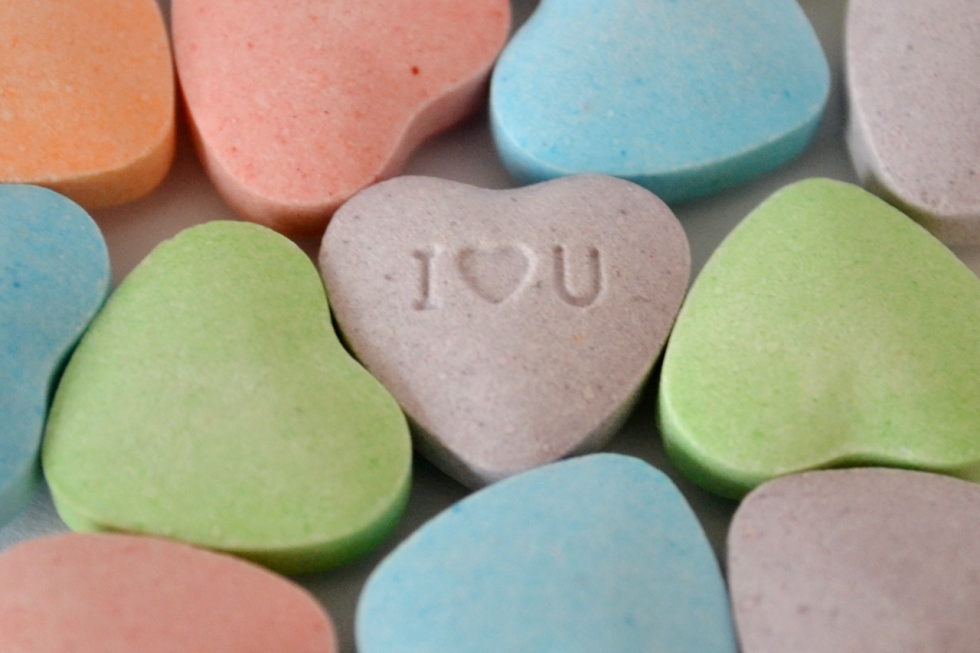 stockvault-candy-hearts-i-love-you137753