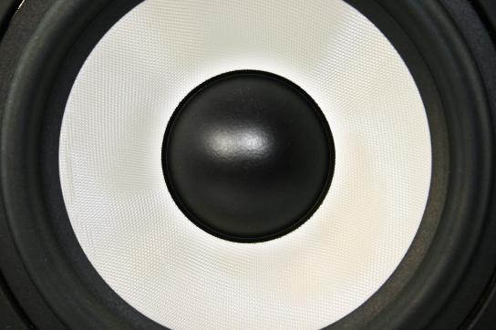 stockvault-speaker147216