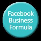 FacebookBusinessFormula